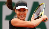 2015 French Open - Day Eight / Bild: (c) Getty Images (Clive Mason)