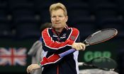 Jim Courier / Bild: (c) Getty Images (Jan Kruger)