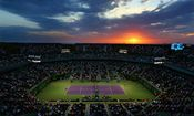 Miami Open presented by Itau / Bild: (c) Getty Images (Al Bello)