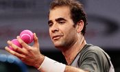 Pete Sampras - TENNIS - ATP / Bild: (c) Bongarts/Getty Images (Adam Pretty)
