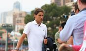 Rafael Nadal - TENNIS - ATP / Bild: (c) Getty Images (Julian Finney)