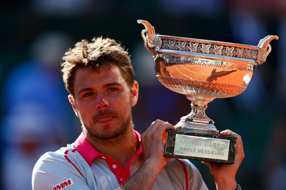 french open sieger herren