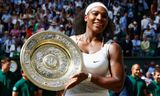 WTA - Serena Williams / Bild: (c) Getty Images (Julian Finney)